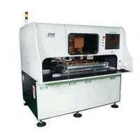 China Axial Insertion Machine  ZHX - A30 on sale
