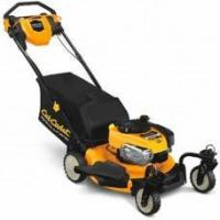 China Cub Cadet SC500EZ (21) 190cc Electric Start Self-Propelled Lawn Mower w/ Swivel Wheels wholesale