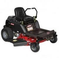 China Craftsman (42) 24HP V-Twin Zero Turn Riding Lawn Mower wholesale