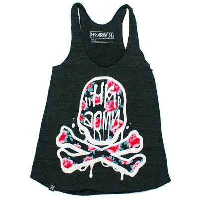 Quality HK - Girls Tanktop - Eternal - S for sale