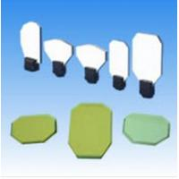 China Scan Mirrors wholesale