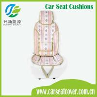 Fabric Car Seat Cover W54 Of Carseatcover