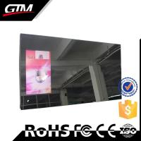 China Magic Mirror & Small Size Display GTMMR02 wholesale