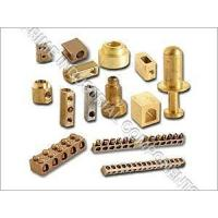 China Brass Electrical Accessories wholesale