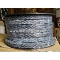 China Carbon Fiber Gland Packing wholesale
