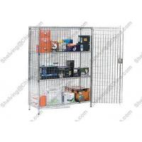 China Security Cage 6242215016 wholesale