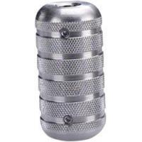 China Stainless Steel Tattoo Grip wholesale