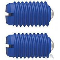 Buy cheap 32000 Spring Plungers from wholesalers