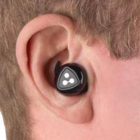 China Audio The Truly Cordless Earbuds. wholesale
