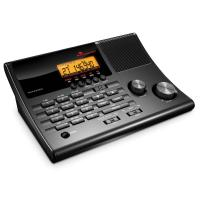 China Audio The 500 Channel Police Scanner. wholesale