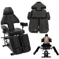 Buy cheap Tattoo Multi-Chair from wholesalers