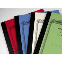 China Notebooks Apica A5 on sale