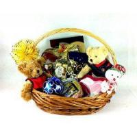China Hamper NO.22 Beijing gift hamper delivery wholesale