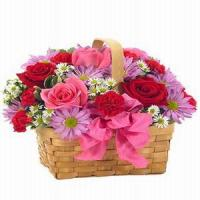 Buy cheap Basket of Love NO.82 from wholesalers