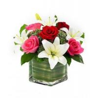 Buy cheap Lily & Roses Romance Cube NO.83 from wholesalers