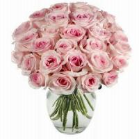 Buy cheap Pink Rose Arrangement NO.85 from wholesalers