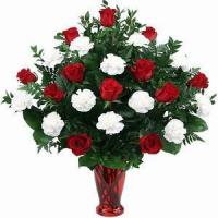 Buy cheap Everlasting Valentine NO.90 from wholesalers