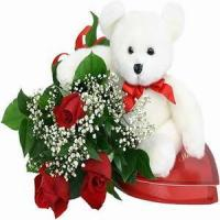 Buy cheap Be My Valentine NO.86 from wholesalers