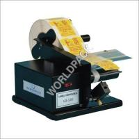 China Heavy Duty Label Dispensers wholesale