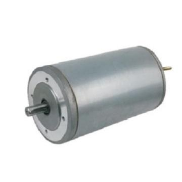 High Torque Low Speed Pmdc Motor 118zy Series Of Cbnb Magnets