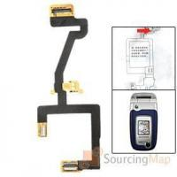 China LCD Flex Ribbon Cable for Sony Ericsson Z520 Z520i Z520a Data Cables & SIM on sale