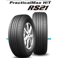 China CAR TYRE Practial Max H/T-RS21 wholesale