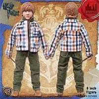 Buy cheap Harry Potter Collectors Edition Ron Weasley from wholesalers