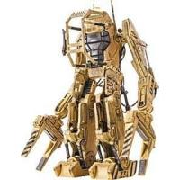 Buy cheap Aliens Colonial Marine Power Loader Px 1/18 Scale Figure from wholesalers