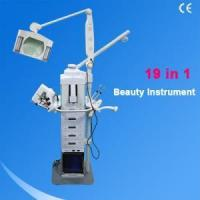 China 19In1 Multifunctional beauty machine SW-19M wholesale