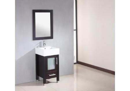Products images from item 16869203 for Waterproof bathroom cabinets