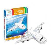 China Airbus A380 wholesale