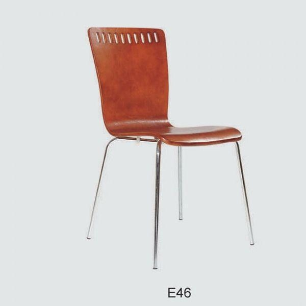 Olsen Dining Chair Supplier of officehomefurnitures