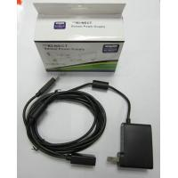 Buy cheap MICROSOFT XBOX360 Kinect Charger from wholesalers