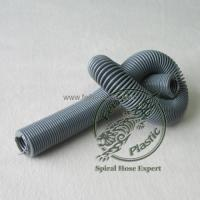 China Grey Carrying Hose for Vaccum Cleaners wholesale