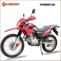 China Chinese Dirt Bike Motorcycle in 2014 on sale