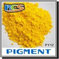 Buy cheap Pigment Yellow 12 from wholesalers