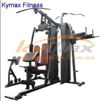 China GY7919 FIVE STATION HOME GYM wholesale