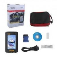 China Tuirel S777 Auto Diagnostic Tool wholesale