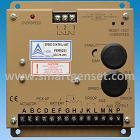 China Speed-Control-Unit-PER5221 Speed Control Series wholesale