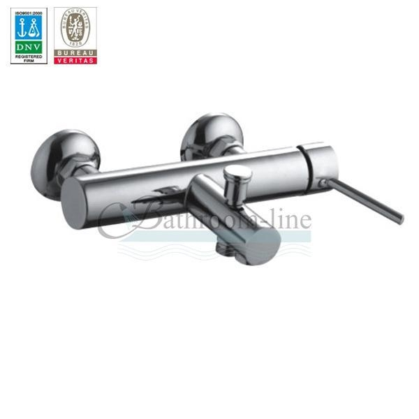 faucet wholesale cheap prices hot and cold water tap bath