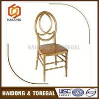 China Wholesale Furniture Chair Factory Supply wholesale