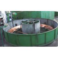 Copper Bar new products launches Copper tube used industrial drawbench machine manufacturer