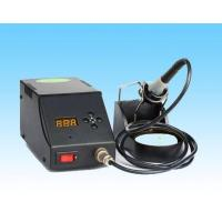 China Lead-free Soldering Stations wholesale