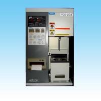 China Viscosity Tester Electronic products wholesale