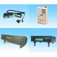 China MK Series Products Electronic products wholesale