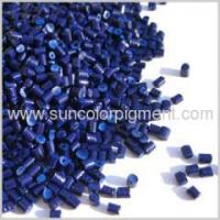 China Pigment Blue 15:1 for PE, PP, PVC masterbatch plastic wholesale