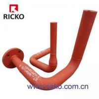 China Steel Tube for Centrifugal Air Compressor wholesale