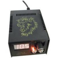 China HOT-C015 LCD Digital Tattoo Power Supply wholesale