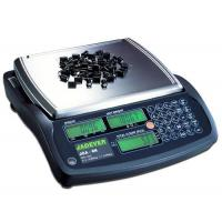 China JCA Counting Scale wholesale