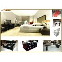China PIF-1002 five star hotel furniture wholesale
